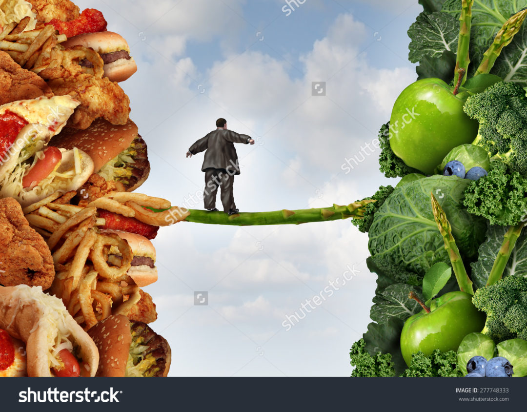stock-photo-diet-change-healthy-lifestyle-concept-and-having-the-courage-to-accept-the-challenge-of-losing-277748333 (1)