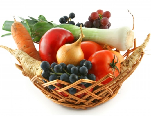 Bountiful-Baskets-Fruits-Vegetables