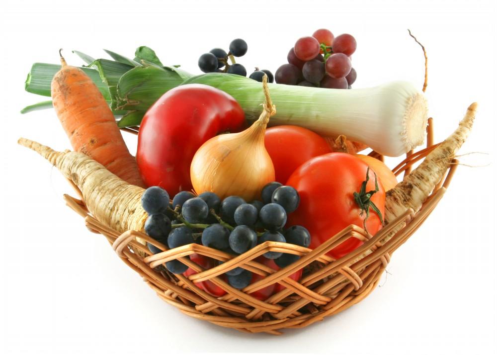 Bountiful-Baskets-Fruits-Vegetables